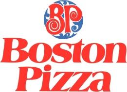 boston_pizzas_61892