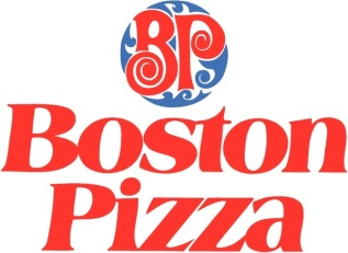 boston_pizzas_61892