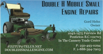 double-h-sponsor-1