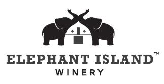 ei-logo-winery_new-trunk