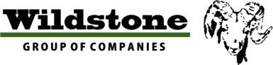 Wildstone