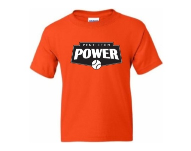power-orange-t-shirt-2018