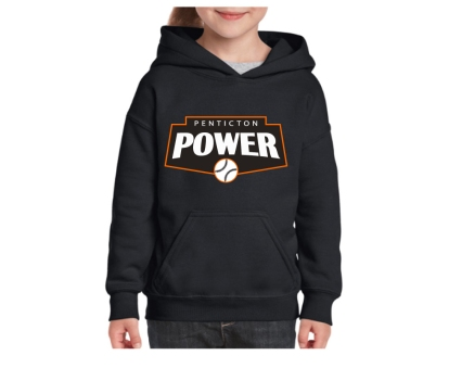 power-black-hoody-2019