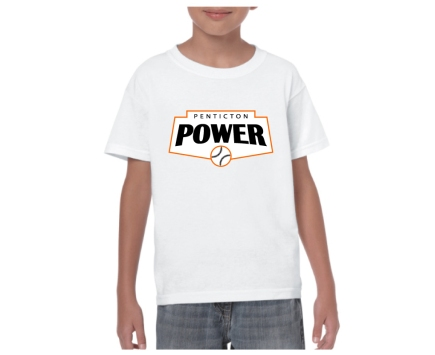 power-white-t-shirt-2019