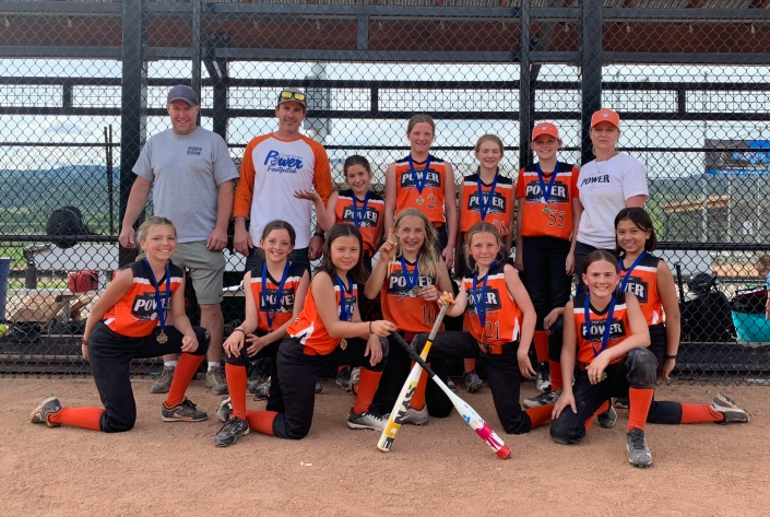 kamloops-gold-u12.jpg