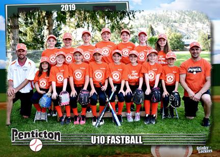 1-U10-Fastball-360