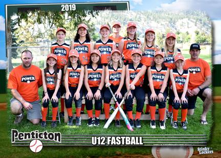 1-U12-Fastball-389