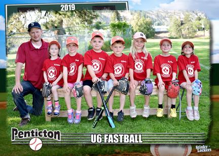 1-U6-Fastball-371