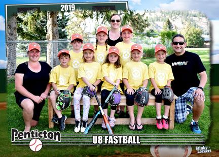 1-U8-Fastball-329.jpg
