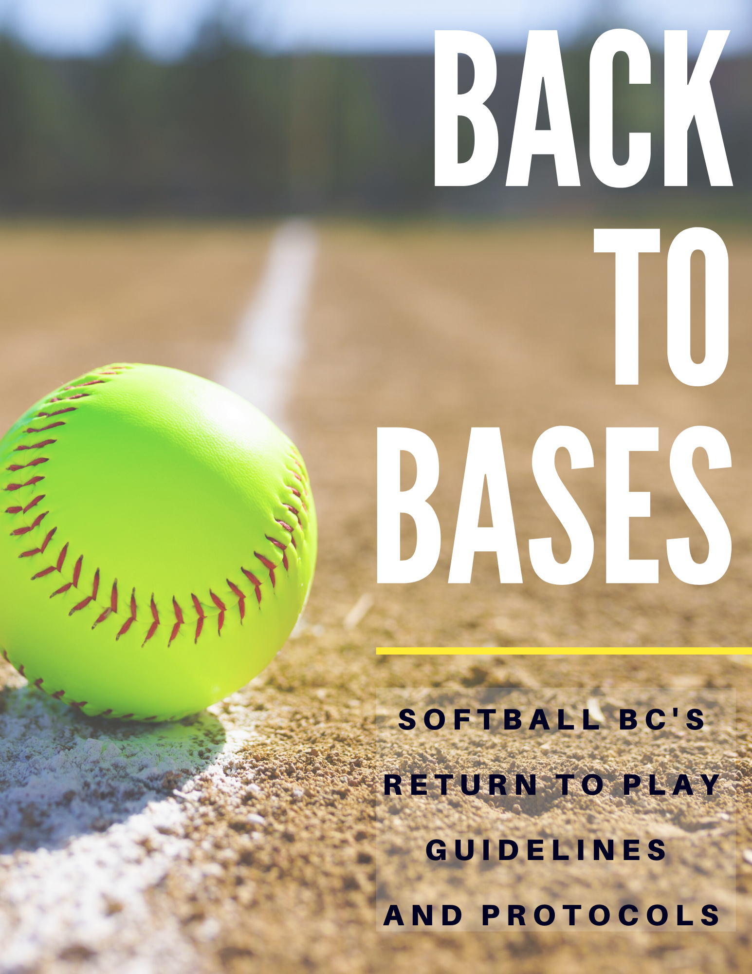 BAck-to-Bases